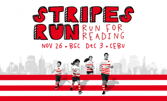 mcdo-stripes-run-2016-poster-540x328