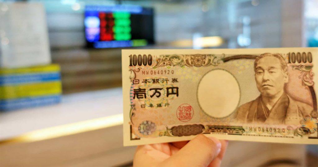 日本 フィリピン 円 ペソ