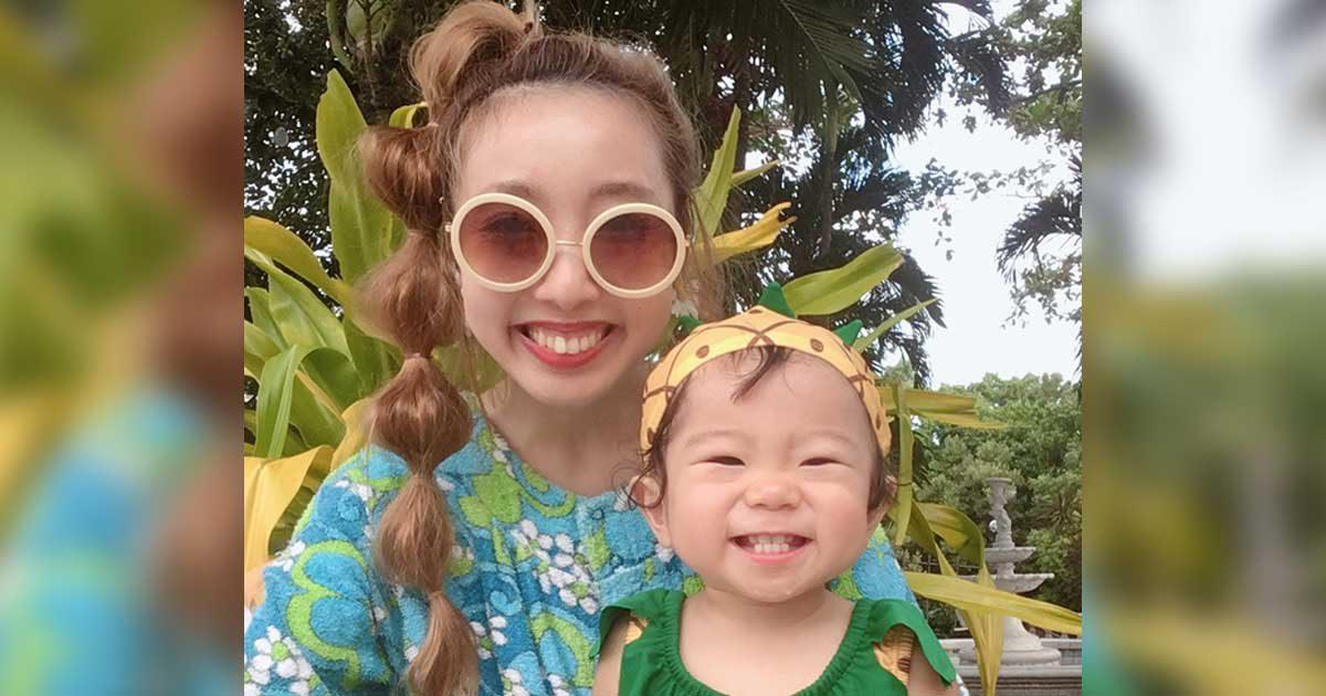 東京都HSさん(30代・女性) GITC 4週間留学